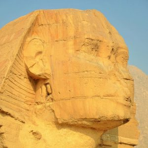 best of Egypt tours and travel packages