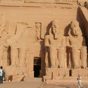 Ultimate Egypt Archaeological Tour
