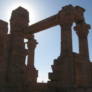Nubian Legacy Tour | Nubian Heritage Tour | Private Egypt Trip