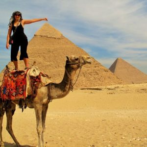 Best pyramids-iloveimg-resized (1)