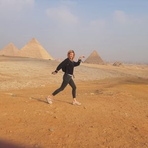 best of egypt tours look at Egypt tours (4)
