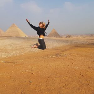 best of egypt tours look at Egypt tours (7)