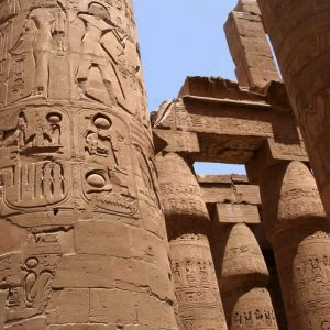 Ancient-Egypt-Cultural-Holiday-Tour