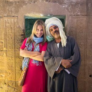 Authentic egypt tour (7)