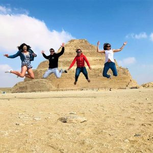Sakkara Full Day Tour Discover the Hidden Gems of Sakkara