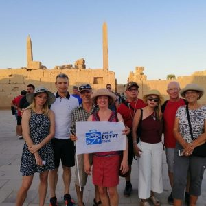 Best Egypt Tour – Explore Cairo,Alexandria & The Nile