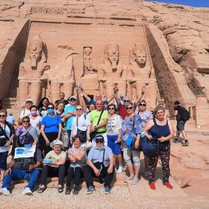 Best Egypt Tour explore egypt