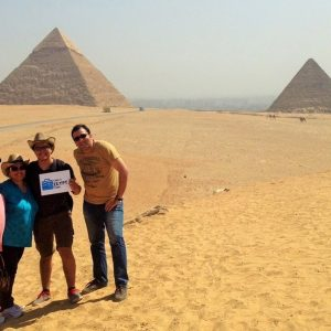 Cairo and Alexandria Tour Package (3)