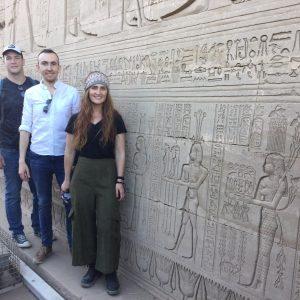 Egypt Cultural Tours