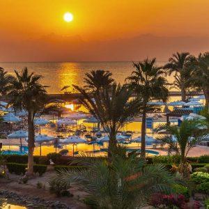 Hurghada hotels red sea