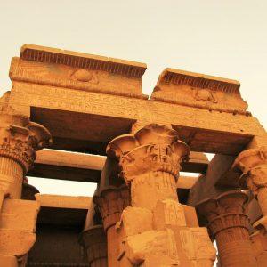 Templeof Kom Ombo Egypt tour