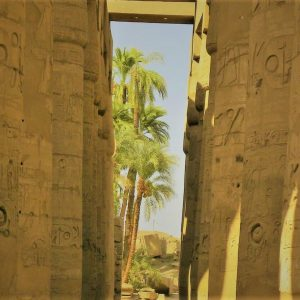 Tour Package to Cairo and Luxor best egypt