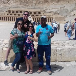 best of egypt tour company