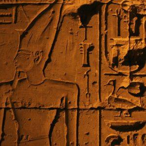 ancient egypt tourr