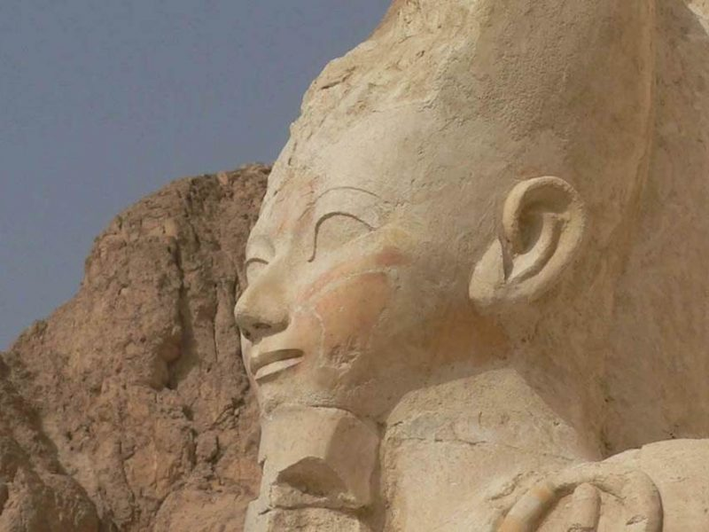 Egypt Pharaohs Adventure, Your First Choice for Egypt Tours & Activities!