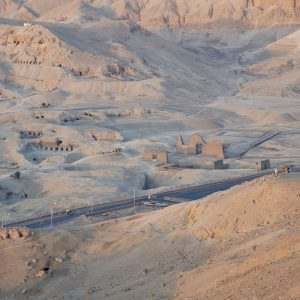 ancinet egypt valley of the kings