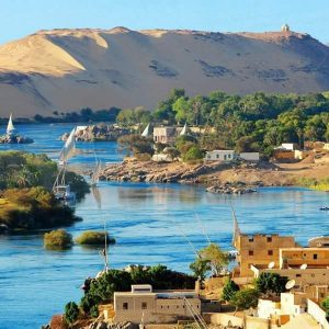 aswan best photos