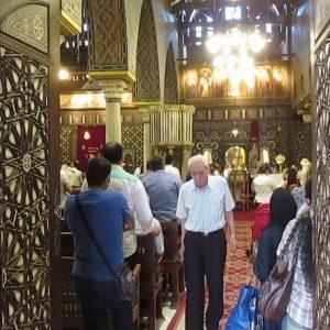 best Egypt tours photos for egypt (15)