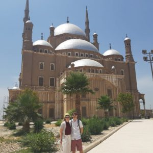 best cairo tour museums and cittadel (4)