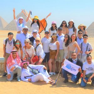 best egypt tours look at egypt tours groups