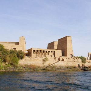 best egypt tours o the ancient temple
