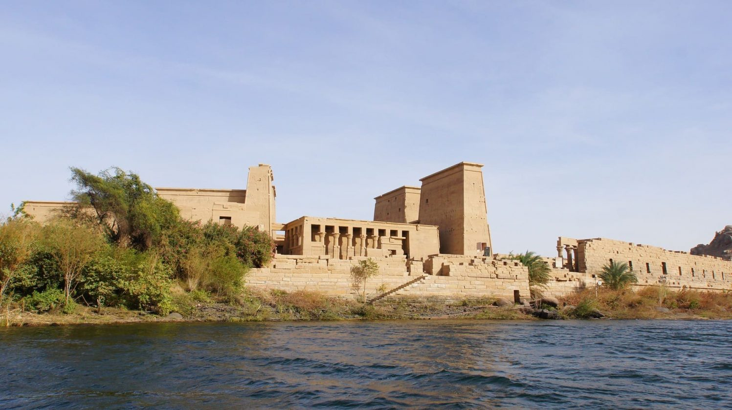 Visit Philae Island & the Top Attractions of Aswan Unfinished Obelisk and the High Dam in your Best Aswan Day Tour with private Guide & Lunch Included.Book Now & Save Best temples in egypt, egypt tours