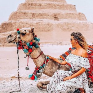 best egypt travel company (42)