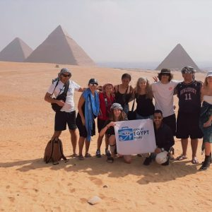 Take the Best Day Tour in Cairo & Discover Giza Pyramids, Sakkara & Memphis Full-Day Tour with Private Guide & Lunch Included The Best Prices & aily Departure Guarantee., best family tour in egypt (6)