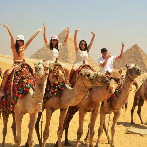 Cairo Luxor and Hurghada Packageand Hurghada Packagebest family trip to egypt