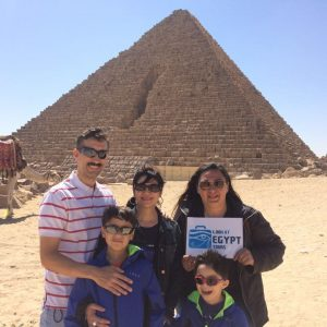 best family trip to egypt wth ahmed (4)