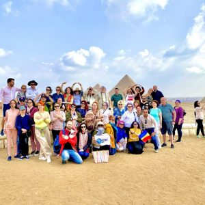 best group tour look at egypt tours pyramids
