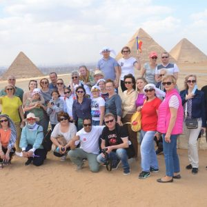 The Best Places to Visit in Egypt, best group tour pyramids best egypt tours