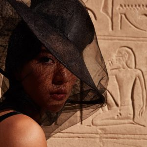 Tour Package to Cairo and Luxor