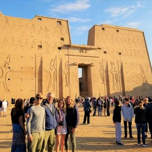 best look at egypt tours family tours express