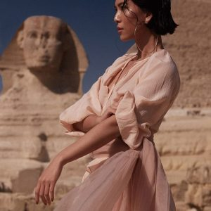 best look at egypttours (1)