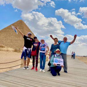 best of egypt family tours