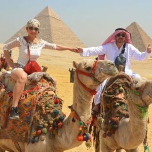 best of egypt private tour