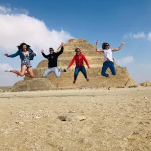 Cairo Day Trips and Excursions included the most attractions sightseeing in … Enjoy your best Cairo Tours to Giza pyramids Day Tours with All Tours Egypt.