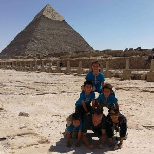 best of egypt tours and travel (5)