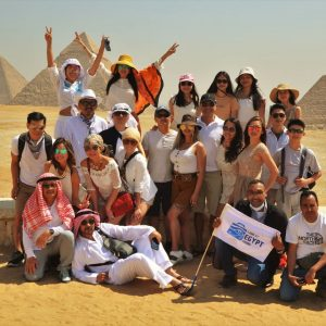 best of egypt tours look at Egypt