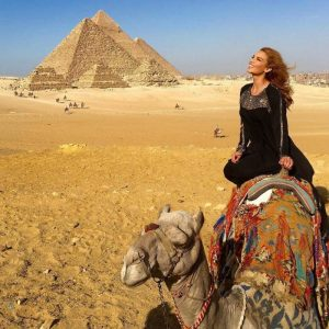 best of egypt tours photos safe egypt (30)