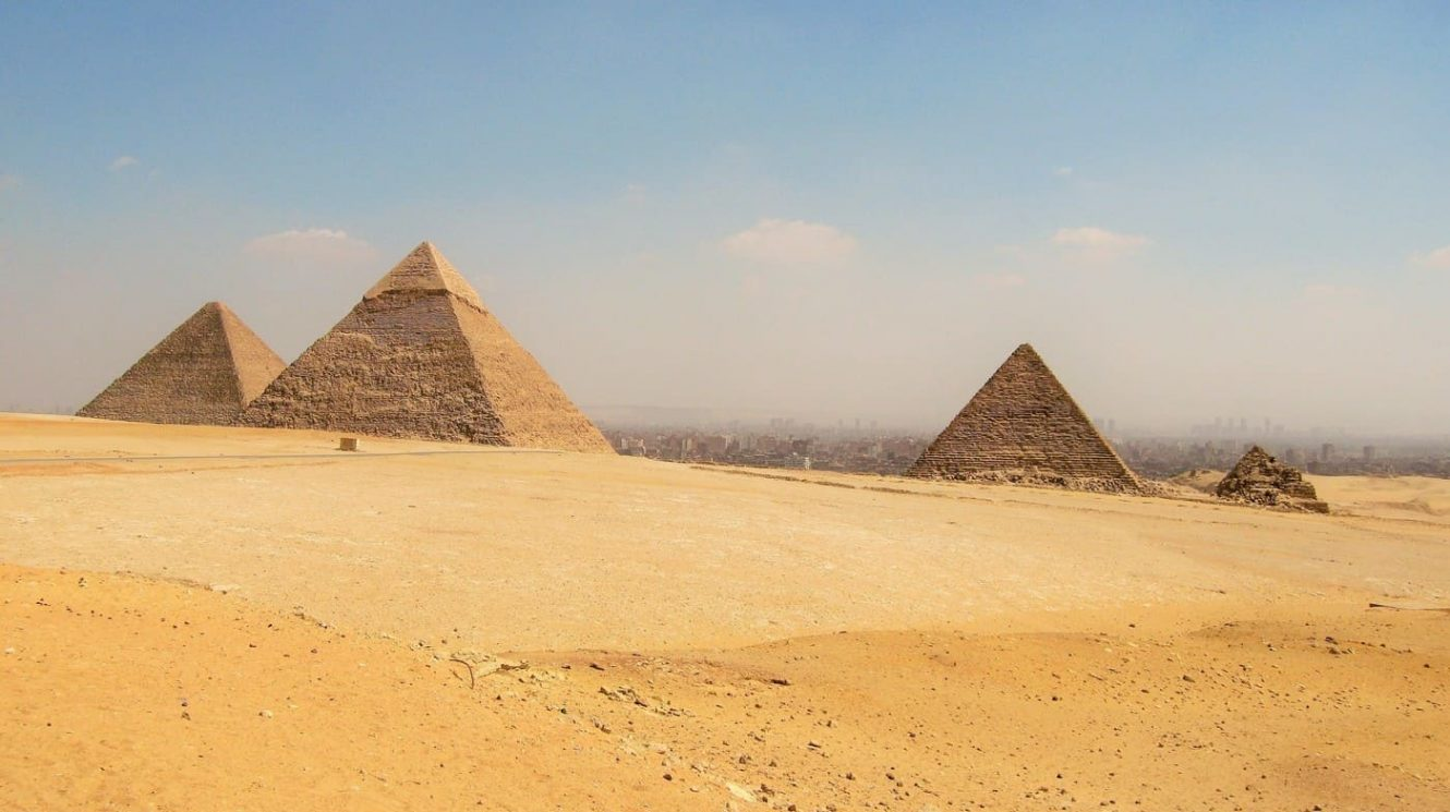 Classic Egypt Tours, tours in egypt on a budget -Egypt best travel photos