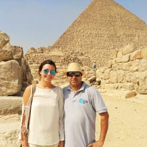 best travel to egypt