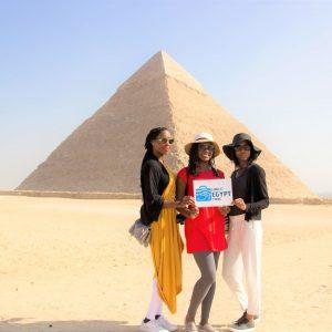 black travel egypt, Best Egypt Tour – Explore Cairo,Alexandria & The Nile