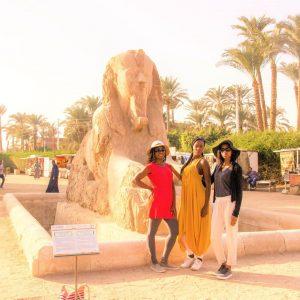 black travel egypt look at egypt