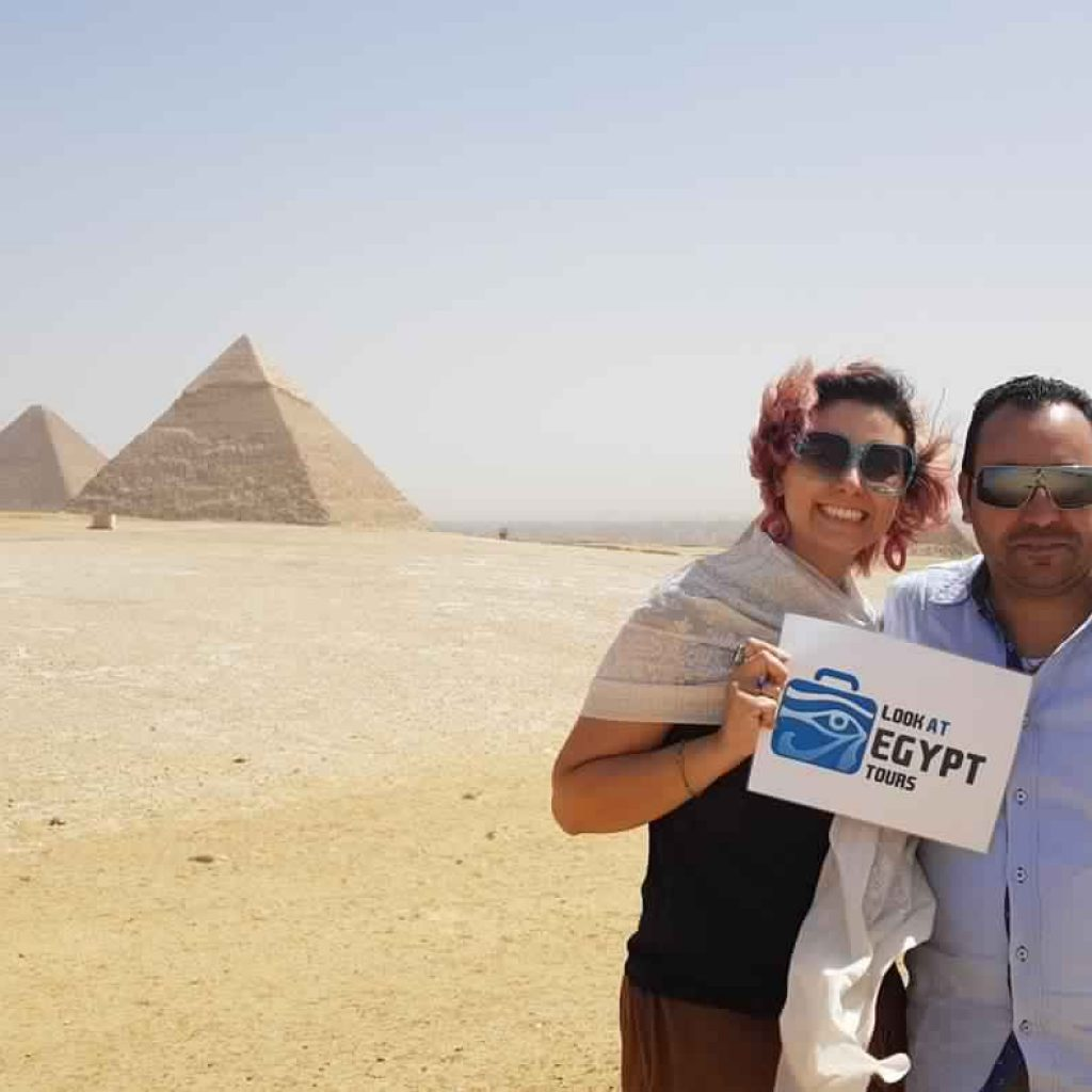 Egypt Travel Tips | Things to Know Before You Go to Egypt , Look at Egypt tours