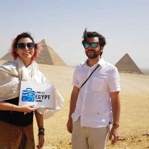 cheap egypt tours best