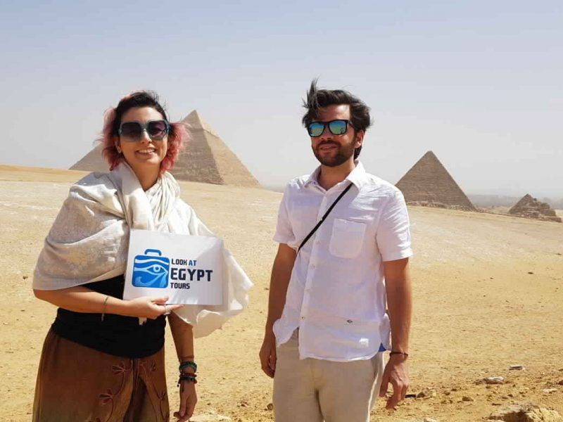Egypt Short Breaks , Panoramic Egypt Tour , Book your Egypt travel package , Unforgettable Egypt Vacation