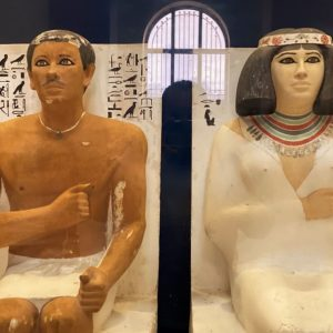 egypt best museum tour
