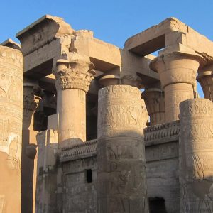 egypt culture tours and trips